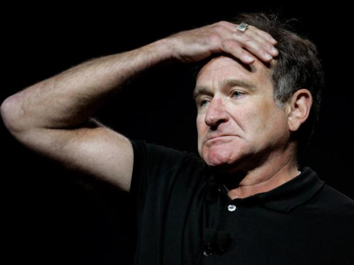 robin-williams-mental-illness