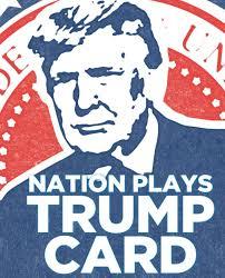 TrumpCard.jpeg