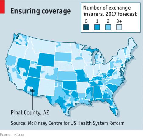 ACA.Insurers